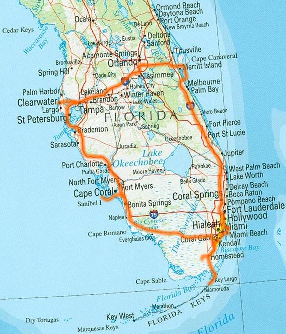 sanibel island florida map with Index on Index also Florida together with  furthermore Captiva Island together with 24270497859.